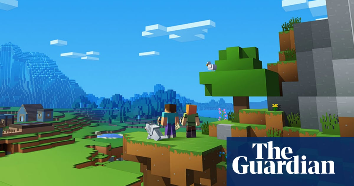 25 Best Video Games To Help You Socialise While Self Isolating Games The Guardian,Three Way Switch Wiring With Dimmer