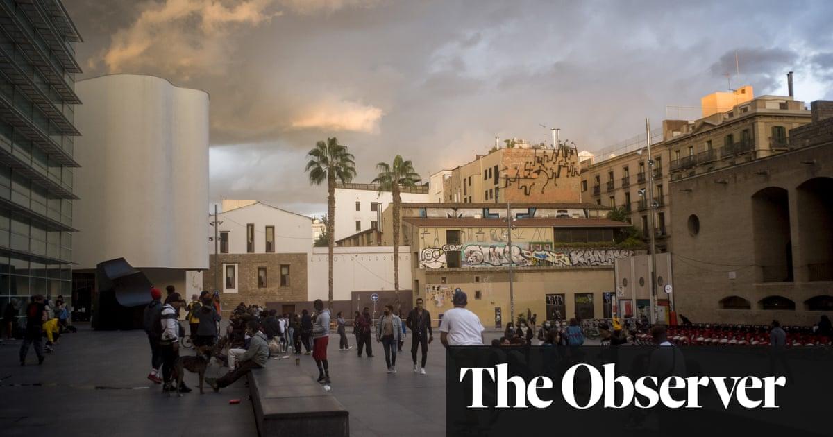 Departures at high-profile Barcelona museum provoke anger in art world