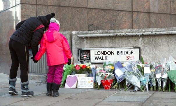 Islamist extremism remains dominant UK terror threat, say experts
