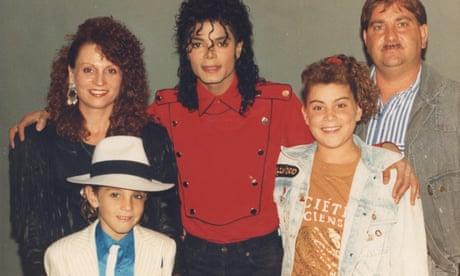Was I in denial? Margo Jefferson on Michael Jackson's legacy