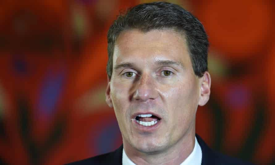 Liberal senator Cory Bernardi says after the Australian election the Coalition needs to move slowly on a marriage equality plebiscite.