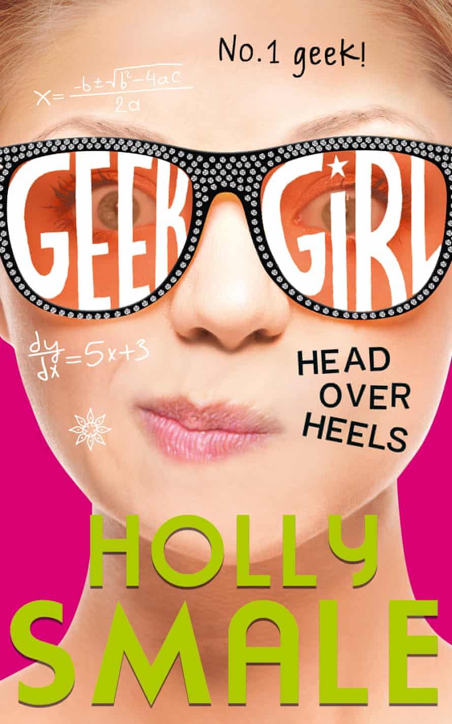 Head Over Heels cover