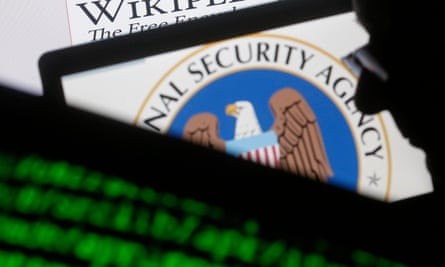 The Safe Harbor agreement allows the NSA to use the Prism surveillance system exposed by Snowden to wade through billions of bits of personal data held by nine internet companies.