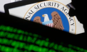 The NSA's plan: improve cybersecurity by cyber-attacking