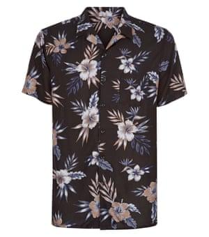 Hawaiian £17.99 newlook.com