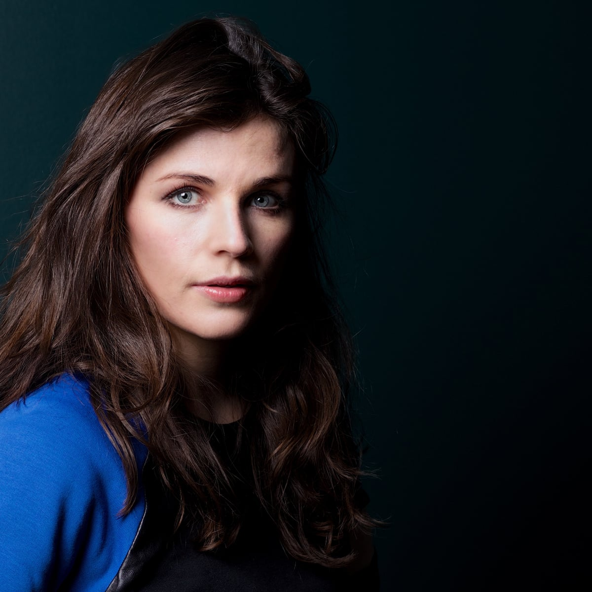 Aisling Bea My Father S Death Ha Given Me A Love Of Men Their Vulnerability And Tendernes Family The Guardian First They Killed Essay