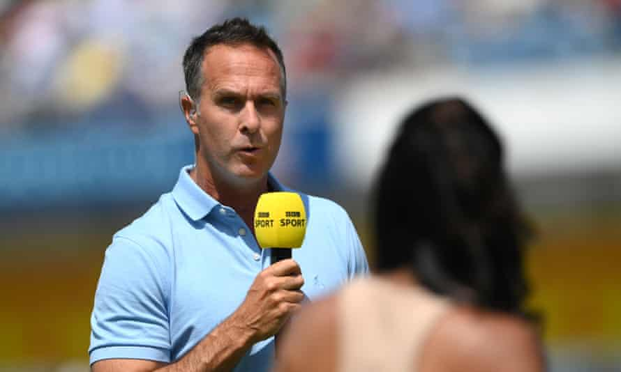 Michael Vaughan says he would be surprised if England send a full-strength team to Australia for the Ashes starting in December.