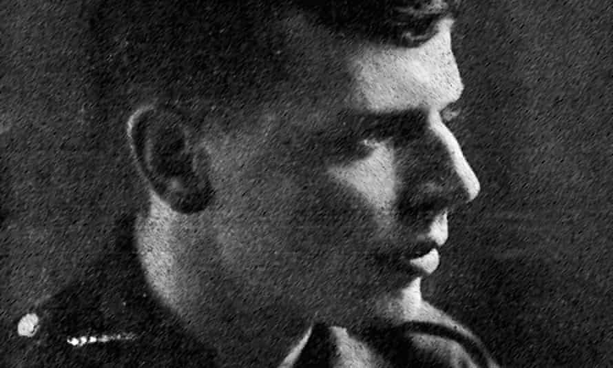 Ivor Gurney: