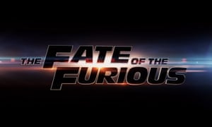 download fast and furious 8 full movie in english hd