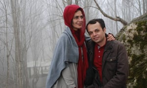 Bahareh Hedayat and Amin Ahmadian