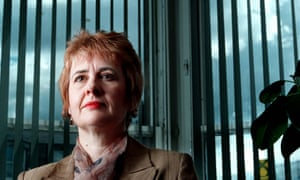 """Roseanna Cunningham, the Scottish environment minister, says deer culling is an """"important and complex issue""""."""