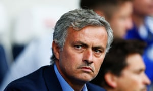 José Mourinho saw improvement in his team's attacking play at West Brom but plenty to concern him defensively.