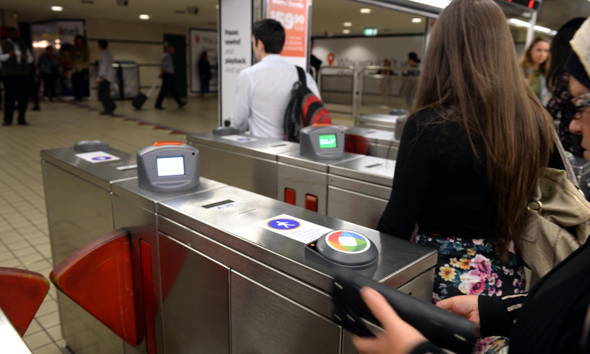 new opal pricing: nsw public transport users can no longer 'beat system'