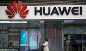 Meng Whanzhou, Huawei's global chief financial officer, will appear at a bail hearing on Friday morning, following her arrest last Saturday.