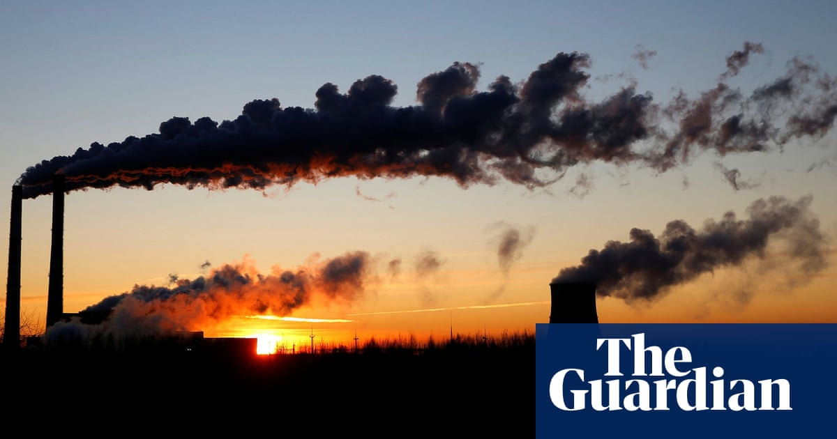 Why is Australia building a $600m gas power plant as world experts warn against fossil fuels?