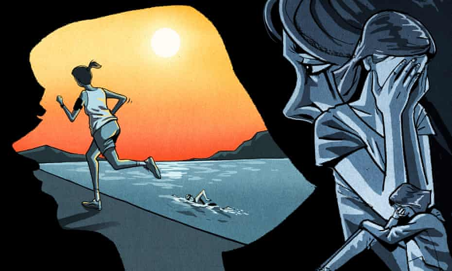 Illustration: Ben Jennings