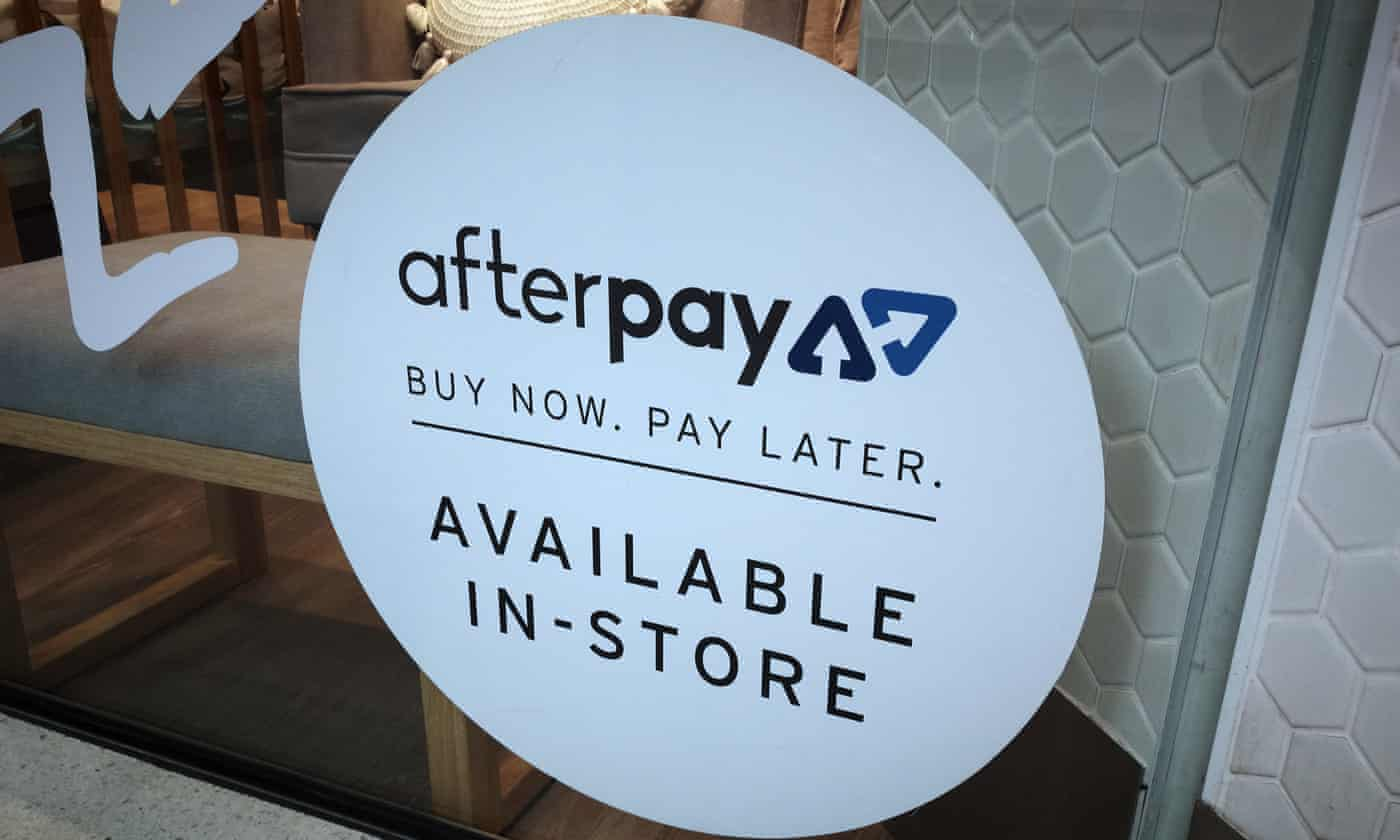 Afterpay faces audit after Austrac flags money-laundering concerns