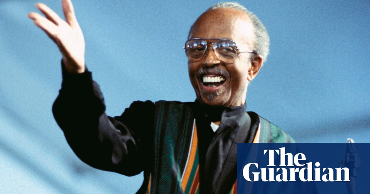 Jimmy Heath, jazz saxophonist for Miles Davis and more, dies aged 93