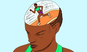 how physical exercise makes your brain work better education the