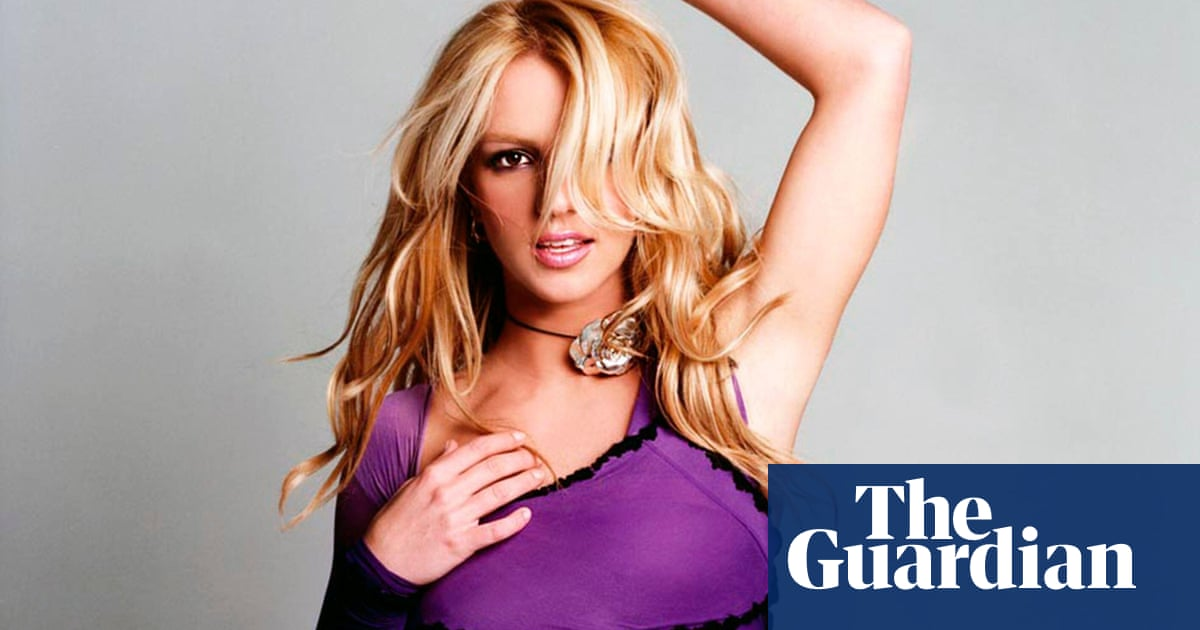 Controlling Britney Spears: film offers new details on singer's daily life under conservatorship