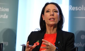 The shadow pensions secretary, Debbie Abrahams, is also seeking an option of fortnightly rather than monthly payments.