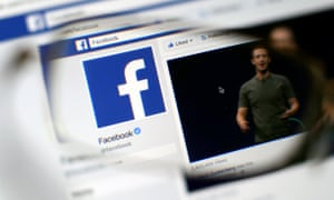 Facebook has come under scrutiny for its approach to violent content.
