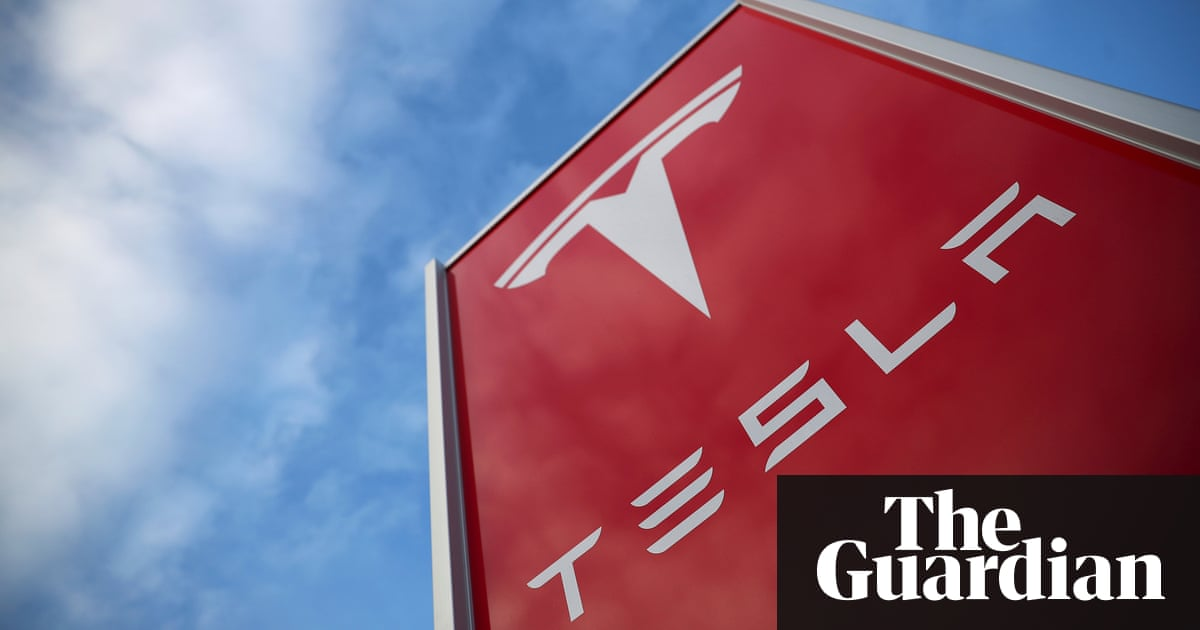 Tesla Email Reveals Company's Effort to Silence an Alleged Victim with Cash