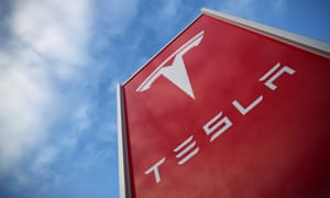 Tesla email reveals company's effort to silence an alleged victim