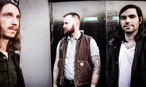 2ccda89a03a8 Russian Circles: Guidance review – towering vortices of foreboding ...