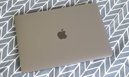 2020 apple 13in macbook pro review