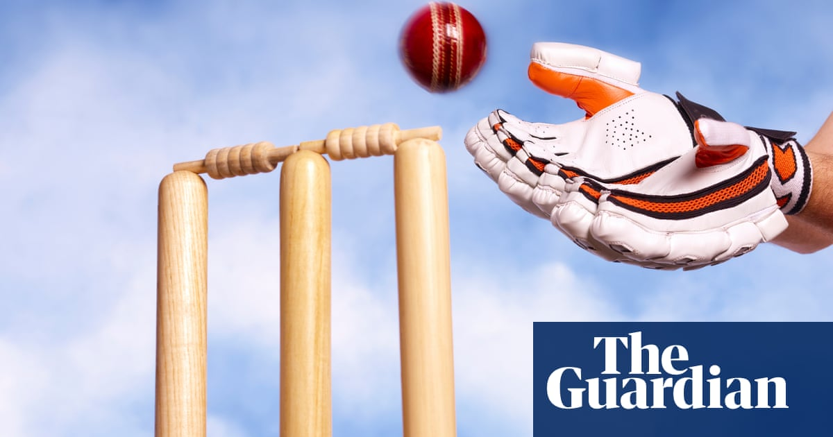 Which country has the best win ratio in Test cricket? The Weekend quiz