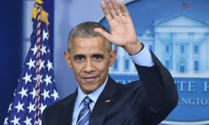 People mistrust smooth talkers, and Barack Obama's showy articulacy didn't always count in his favour.