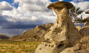 Ryan Zinke to look into unpopular Montana land exchange
