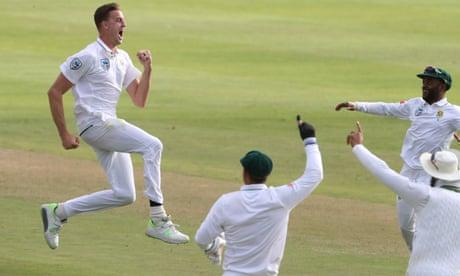 Australian cricket crisis: players await ball-tampering fate