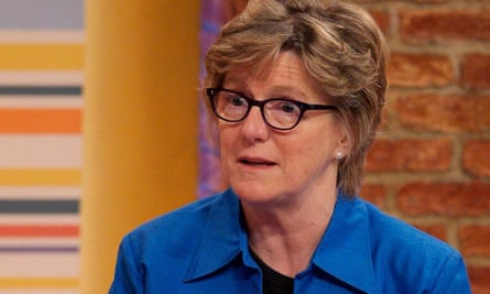 Chief medical officer Sally Davies has expressed concerns over statins and Tamiflu