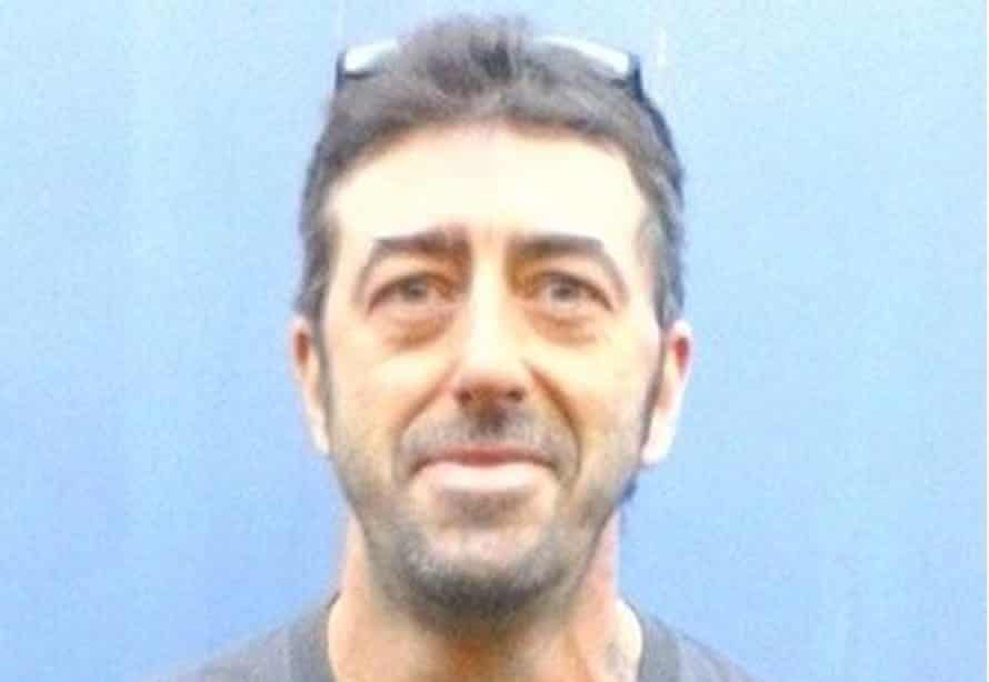 Sebastiano Magnanini identified as body in Regent's canal