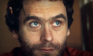 Conversations With A Killer: the Ted Bundy Tapes review