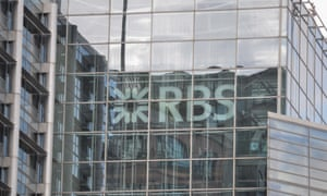 The sale of the first batch of RBS shares is likely to mean a £1bn loss for the taxpayer.