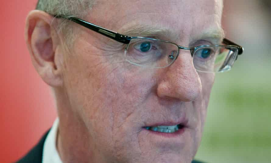 Last October, schools minister Nick Gibb said the inclusion of sprinklers in new school buildings would add 2%-6% to the cost of works.