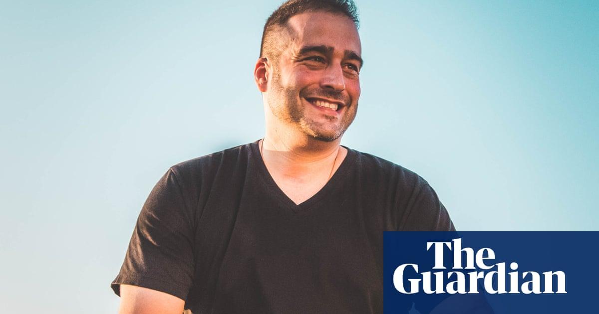 Todd Edwards: the inspiring force behind Daft Punk and UK garage