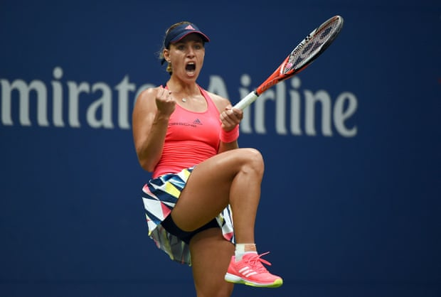 Image result for kerber now and then