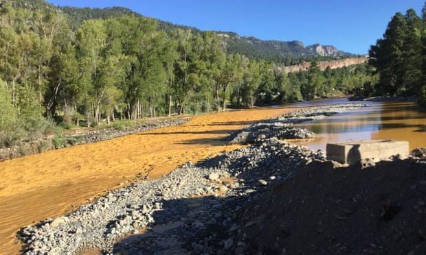 Dargues Gold Mine Information