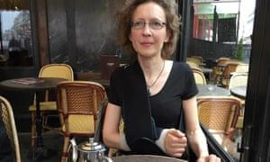 Pianist, Isabelle Vanbrabant
