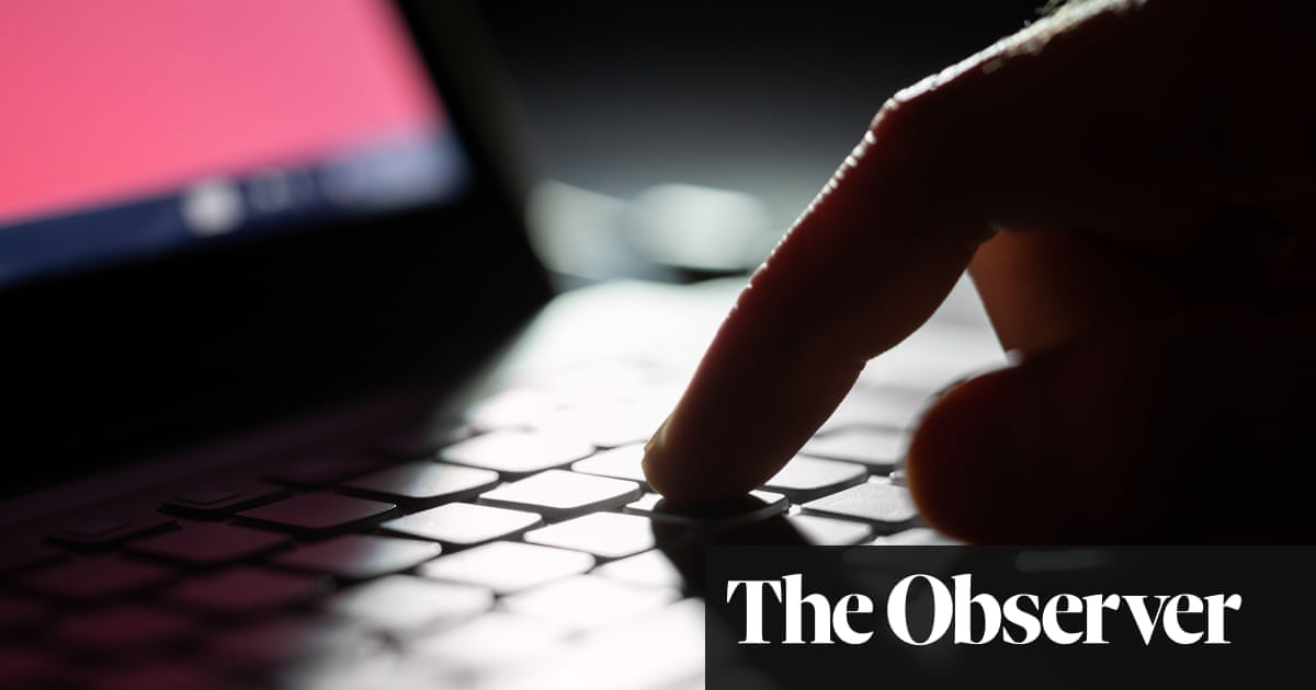 The tyranny of passwords – is it time for a rethink?