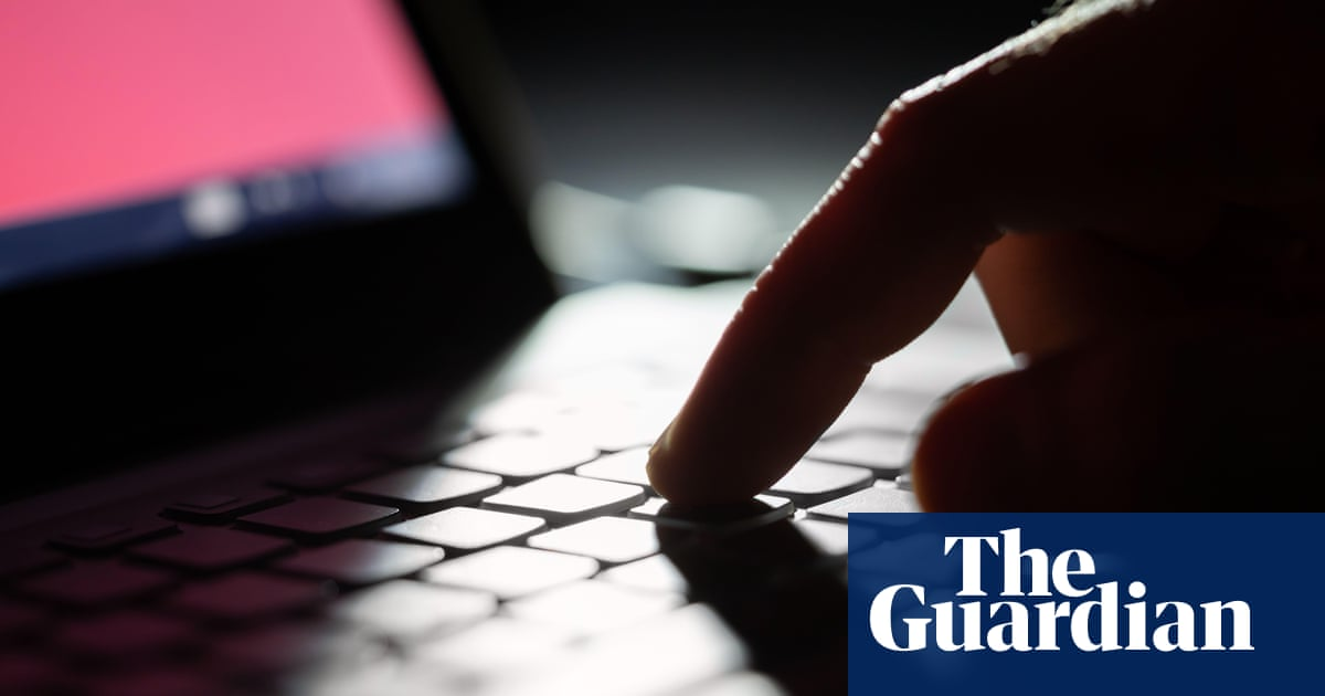 NSW Labor warns members their data could end up online after hacker's deadline passes