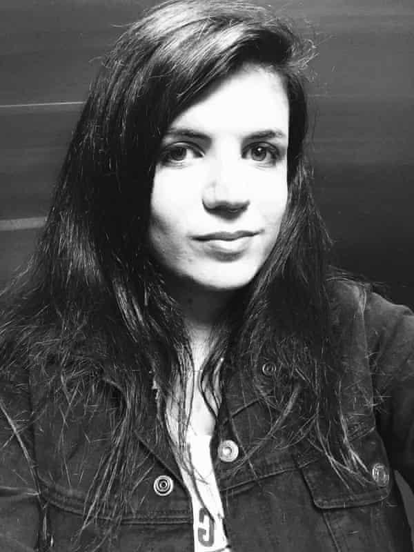 Rosanna Freedman.