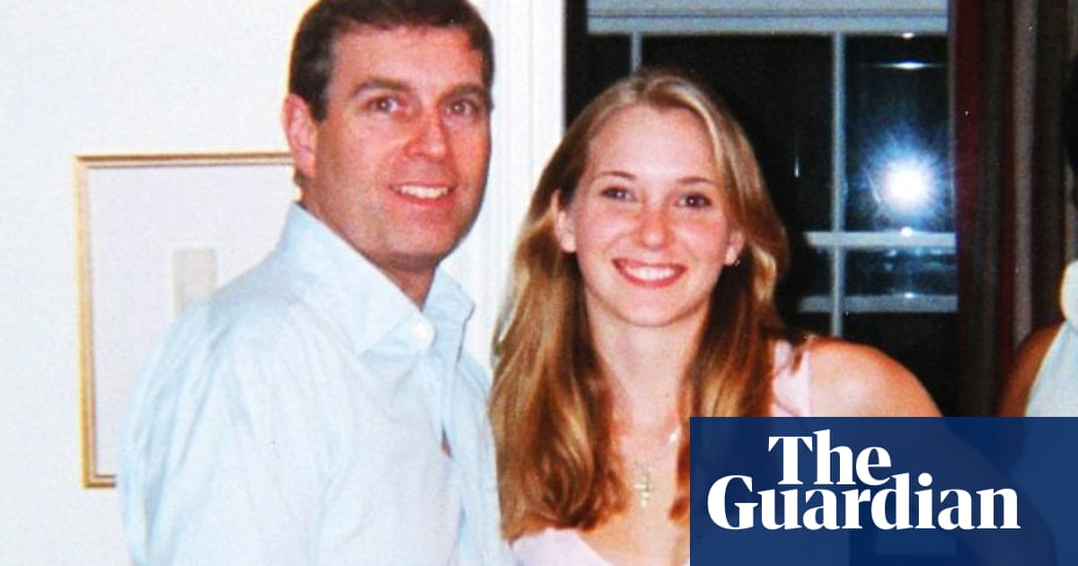Jeffrey Epstein Is Dead But Questions Remain For Prince Andrew