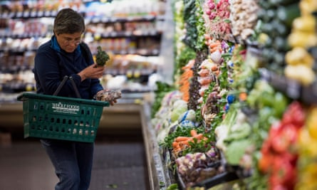 Amazon has bought Whole Foods Market for $13.7bn, sending shockwaves through the grocery business worldwide.