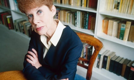 Anita Brookner won the Booker prize in 1984, with Hotel du Lac.