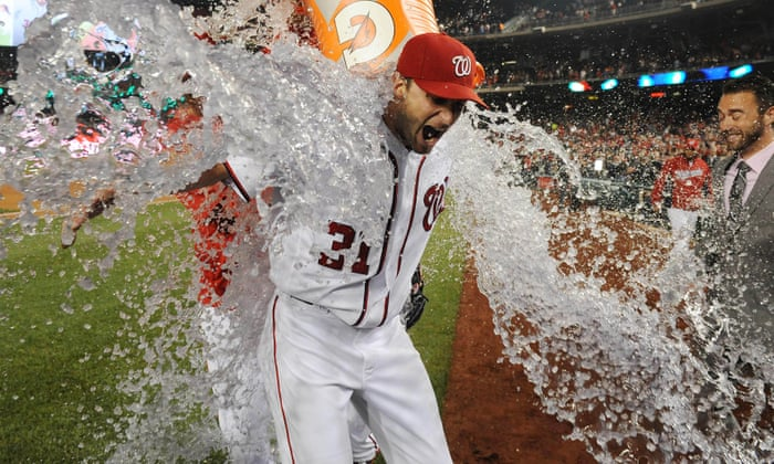 42f7bb71273 Max Scherzer ties MLB strikeout record as Nationals  momentum builds ...